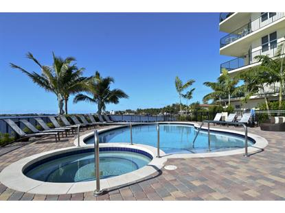 2700 N Federal Highway Boynton Beach, FL MLS# RX-10244703