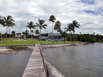 1234 S Indian River Drive Fort Pierce, FL MLS# RX-10245064