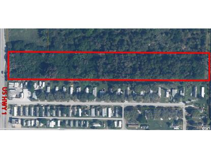 3530 S Us Highway 1  Fort Pierce, FL MLS# RX-10245586