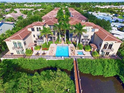 420 Via Villagio  Hypoluxo, FL MLS# RX-10250265