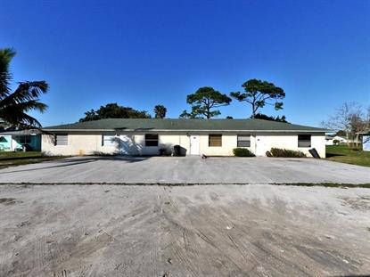 942 Fra Mar  Fort Pierce, FL MLS# RX-10252404