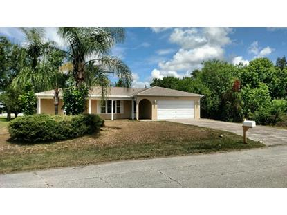 2085 SE Watercrest Street Port Saint Lucie, FL MLS# RX-10252987