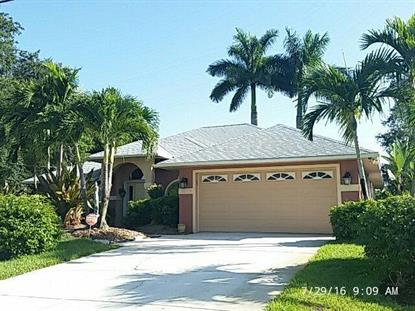 1609 SW Abingdon Avenue Port Saint Lucie, FL MLS# RX-10254968