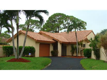 rainbow lake fl real estate homes for sale in rainbow