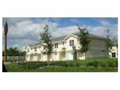 905 SW Mchord Avenue Port Saint Lucie, FL MLS# RX-10255849