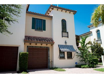 610 Via Villagio  Hypoluxo, FL MLS# RX-10256166