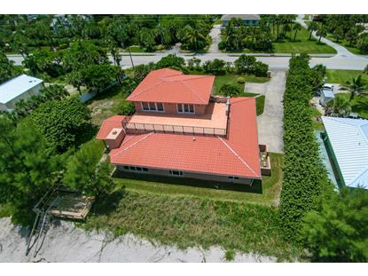 7935 S Highway A1a  Melbourne, FL MLS# RX-10257779