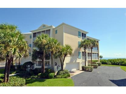 8820 S Sea Oaks Way Vero Beach, FL MLS# RX-10259912