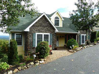 184 Cloud Nine Drive Boone, NC MLS# RX-10259913