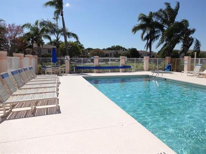 2083 SE Wild Meadow Circle Port Saint Lucie, FL MLS# RX-10259979