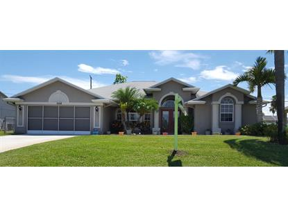 2558 SW Fair Isle Road Port Saint Lucie, FL MLS# RX-10260003