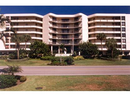 3610 S Ocean Boulevard South Palm Beach, FL MLS# RX-10260059