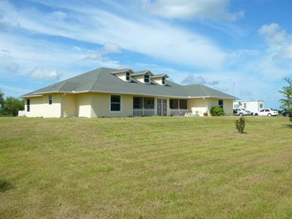 10650 Carlton Road Port Saint Lucie, FL MLS# RX-10261712