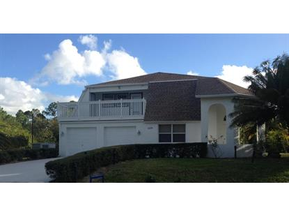 1274 SW Melrose  Port Saint Lucie, FL MLS# RX-10261803