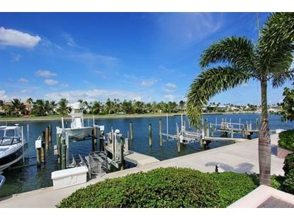 sailfish point fl real estate homes for sale in