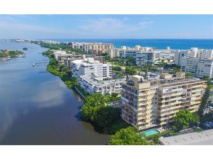 3581 S Ocean Boulevard South Palm Beach, FL MLS# RX-10271732