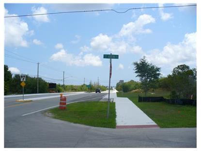 000 SW Becker Road  Port Saint Lucie, FL MLS# RX-3054400