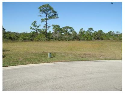 6219 SE Moss Ridge Point Hobe Sound, FL MLS# RX-3159028