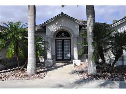 18706 Kitty Hawk Court Fort Pierce, FL MLS# RX-3334989