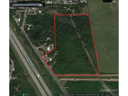 2570 S Rock Road Fort Pierce, FL MLS# RX-3369030