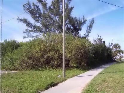 4001 N A1a  Fort Pierce, FL MLS# RX-9969051