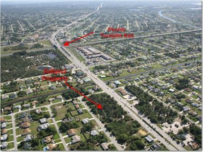 541 SW Port Lucie Bv Boulevard Port Saint Lucie, FL MLS# RX-9980710