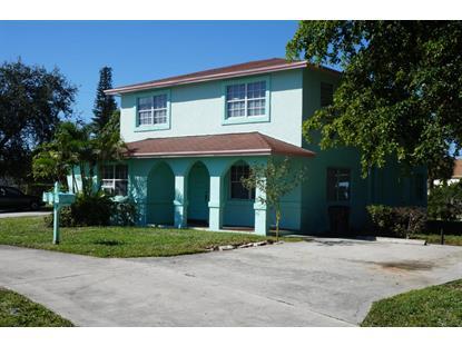 146 SW 12th Avenue Delray Beach, FL MLS# RX-9986241