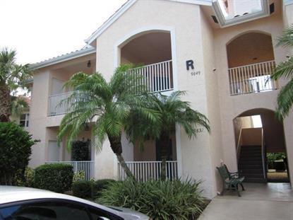 9849 Perfect Drive Port Saint Lucie, FL MLS# RX-9986864