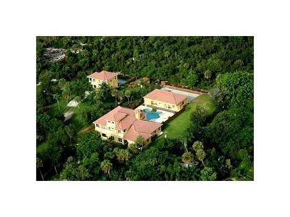 8053 S Indian River Drive Fort Pierce, FL MLS# RX-9988065