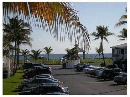 5505 N Ocean Boulevard Ocean Ridge, FL MLS# RX-9998174