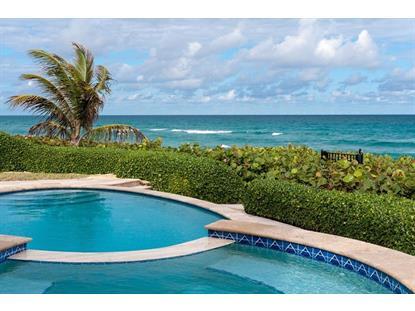 14 Ocean Drive Jupiter Inlet Colony, FL MLS# RX-9999450