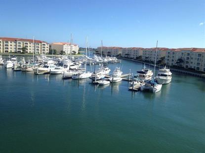 12 Harbour Isle W Drive Hutchinson Island, FL MLS# RX-9999873