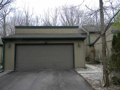 839 E Trailridge Mishawaka, IN MLS# 201404693