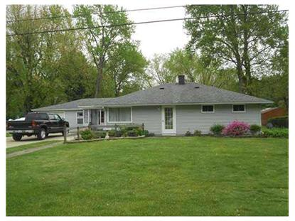 13710 Esther Ave Mishawaka, IN MLS# 201408297