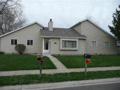 704 S BROOK Mishawaka, IN MLS# 201414786