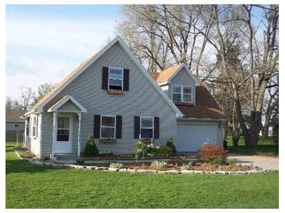 532 BROWN AVE Mishawaka, IN MLS# 201416880