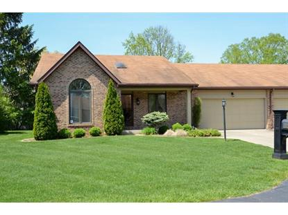 523 Victoria Ct. Mishawaka, IN MLS# 201418731
