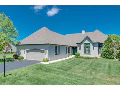 1534 S Lake George Mishawaka, IN MLS# 201419348