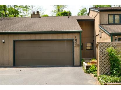 2049 Trailridge N Mishawaka, IN MLS# 201420759