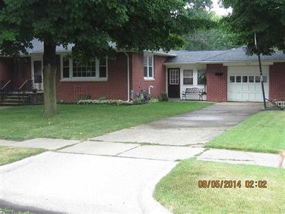 220 W 16 th Mishawaka, IN MLS# 201424567