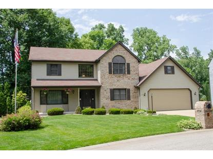 147 South Shore Dr. Mishawaka, IN MLS# 201425925