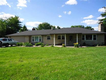 11927 Mckinley Mishawaka, IN MLS# 201429126