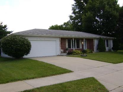 2006 WESTWOOD Mishawaka, IN MLS# 201430429