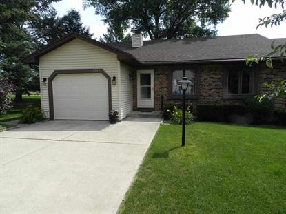 1734 W Lowell Wood Mishawaka, IN MLS# 201430673