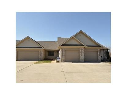 1119 Diamond Mishawaka, IN MLS# 201433289