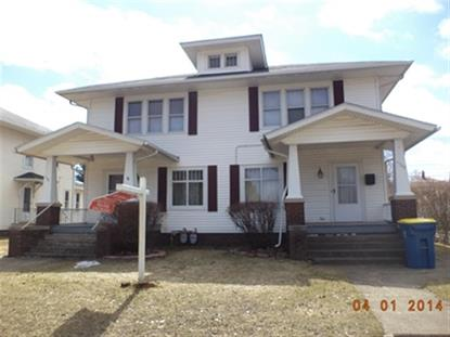 1129 - 1131 LINCOLN WAY EAST Mishawaka, IN MLS# 201433631