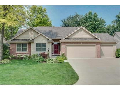 1209 Dahlia Court Mishawaka, IN MLS# 201434047