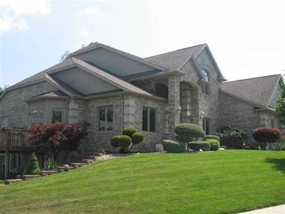 2630 Autumn Trails Mishawaka, IN MLS# 201434893