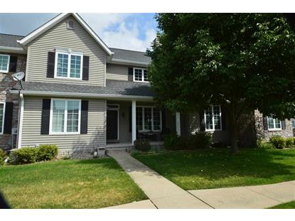 1416 Peachtree Lane Mishawaka, IN MLS# 201437195