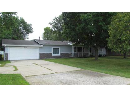 56362 Currant Rd Mishawaka, IN MLS# 201437262